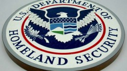 U.S.-Department-of-Homeland-Security