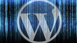 wordpress-hack